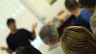 Formación en prevención de riesgos laborales para los talleres de Ávila