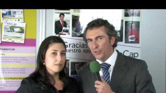 La Posventa da la bienvenida a www.infotaller.tv (y 2)