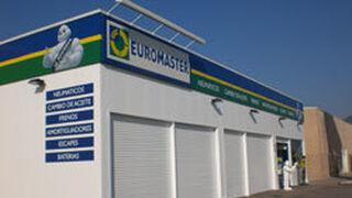 Condiciones preferentes para los Servirueda que sean Euromaster