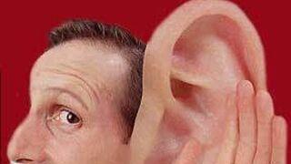Escuchar y saber trasmitir