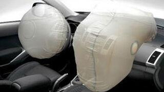 ¿Y si el cliente no quiere que se le repare el airbag?