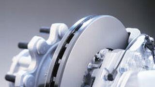 Knorr-Bremse alcanza los 20 millones de frenos de disco