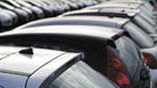 Ganvam pide más apoyo para la distribución de automóviles
