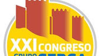 El recambio, a debate en el XXI Congreso de Grupo Serca