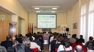 Ecología y vanguardia tecnológica, claves de las IV Jornadas Innotaller