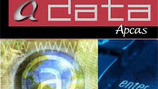 Apcas Data, aplicación web de acceso inmediato a las valoraciones periciales