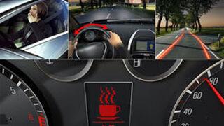 La tecnología avanzada en los coches evitaría 420 muertes al año