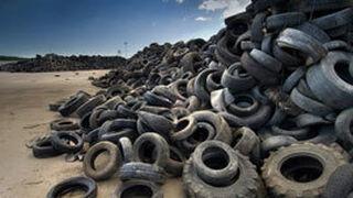 Signus mantiene el Ecovalor y ajusta categorías para 2013