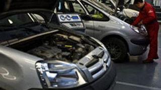 El impuesto sobre gases fluorados se duplicará en 2015