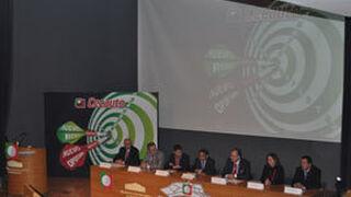 Nuevas oportunidades en la posventa, eje de las convenciones Cecauto