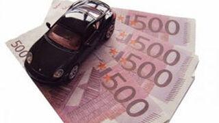 El 39% de los españoles compraría un vehículo low cost en 2011
