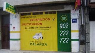 Ralarsa crece con dos centros, en Carballo (A Coruña) y Vera (Almería)