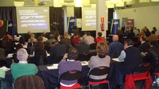 Los talleres ADA se reúnen para unificar los servicios que ofrecen