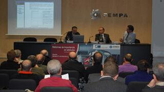 Los talleres de Alicante reciben formación sobre el Real Decreto de reformas en los vehículos