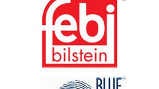 Febi Bilstein adquiere ADL (Blue Print)