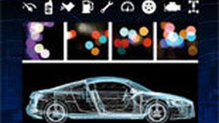 Enterprise Europe Network, la apuesta de MotorMecánica 2011 por la internacionalización