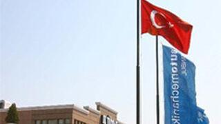 Automechanika Estambul prepara su sexta edición