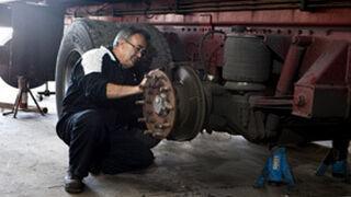 Diversificar para impulsar el negocio de la reparación en tiempos de crisis