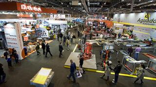 La inscripción para Motortec Automechanika Madrid, a buen ritmo