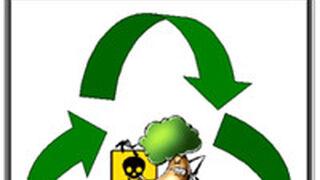 Siete claves para la adecuada gestión de los residuos en el taller