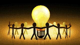 Subvenciones para la innovación y modernización del taller