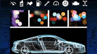 MotorMecánica 2011 contará con 205 expositores y 35.000 metros cuadrados de superficie