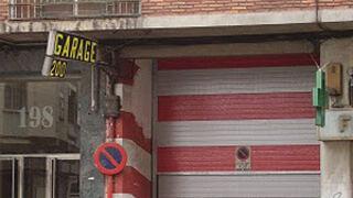 Condenan a un taller en Murcia por no reparar un coche
