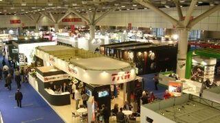 Nuevos sectores y más expositores en Autopromotec 2013