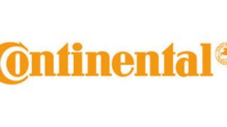 Continental confirma su previsión de crecer en ventas el 5%