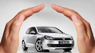 Volkswagen ofrece revisiones y mantenimientos económicos