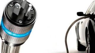 Los coches eléctricos no han llegado aún a las 200 unidades en 2011