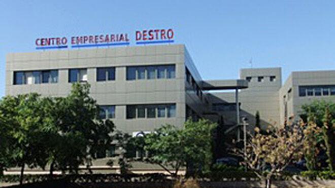 Pro&Car estrena sede en Paterna (Valencia)