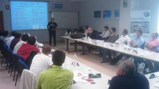 Standox mejora la gestión del taller a través de la formación