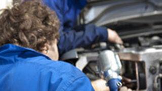 Los talleres de Peugeot, Citroën y Renault son los más valorados