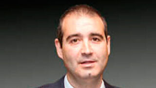 Jon Ander García, nombrado presidente de Signus Ecovalor