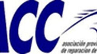 La asociación de talleres de Cuenca lucha contra el intrusismo