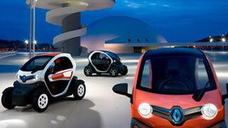 Los talleres independientes tendrán que adaptarse ya al coche eléctrico