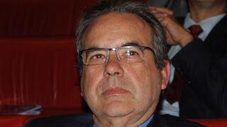 Lluís Tarragó se jubila tras 14 años en AD Parts