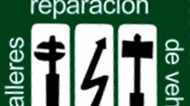 Los talleres de Zaragoza denuncian presiones de las aseguradoras