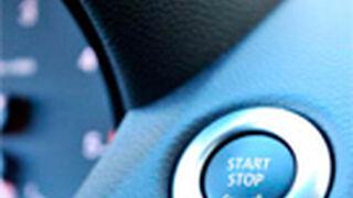El 70% de los vehículos europeos estará equipado con sistema Start-Stop en 2015