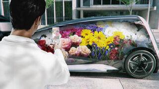 Toyota Fun Vii, las tecnologías que cambiarán los talleres