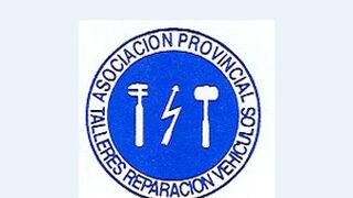 Las dificultades de financiación y el escaso trabajo ahogan a los talleres de Albacete