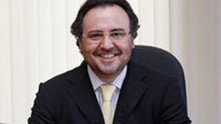 Nuevo director de Posventa de Volkswagen-Audi España