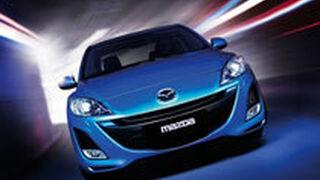 Mazda presenta su propio seguro con servicios posventa premium