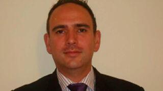 Javier Marin, nuevo director de Ventas de Brain Bee Ibérica