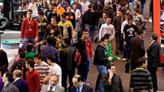 Conepa celebrará su junta directiva en Expomóvil Comercial