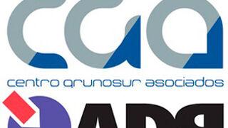 CGA integra a ADR y se convierte en el segundo grupo por ventas conjuntas