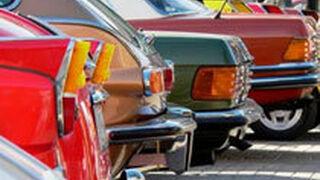 Los coches seminuevos ganarán terreno en las matriculaciones