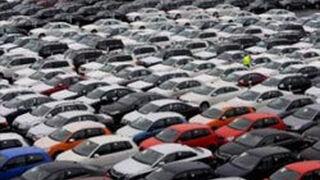Los vendedores de coches explican cómo se debe aplicar el Plan2000E