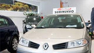 Los españoles ya compran 1,6 vehículos usados por cada coche nuevo